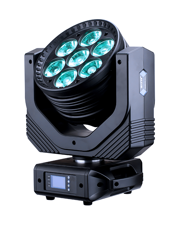 types of moving heads in led stage lighting large lens beam light buy types of moving heads types of moving heads beam light types of moving heads