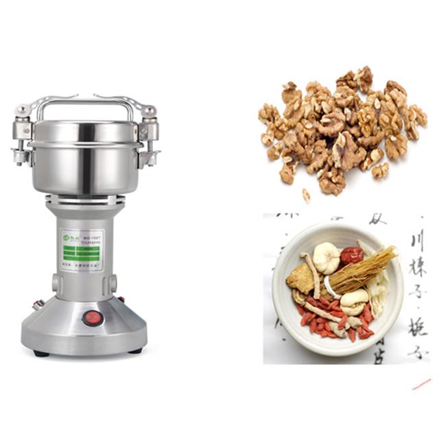 moulin a epices industriel a usage domestique g pour la farine de ble buy moulin a farine a usage domestique moulin a herbes et epices chinois a