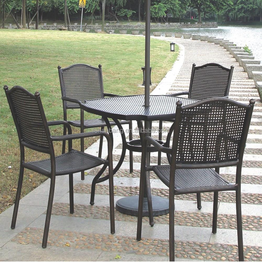 bronze black heb hexagon aluminum outdoor patio furniture buy heb patio furniture aluminum patio furniture hexagon patio furniture product on
