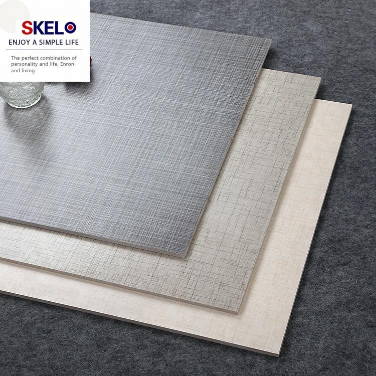 international collection porcelain tile 300 x 600 anti skate fabric look floor tiles for bathroom buy anti skate floor tiles 300 x 600 floor