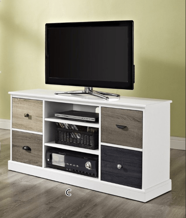 utility handle design rustic wooden led tv table buy led tv table tv table table product on alibaba com