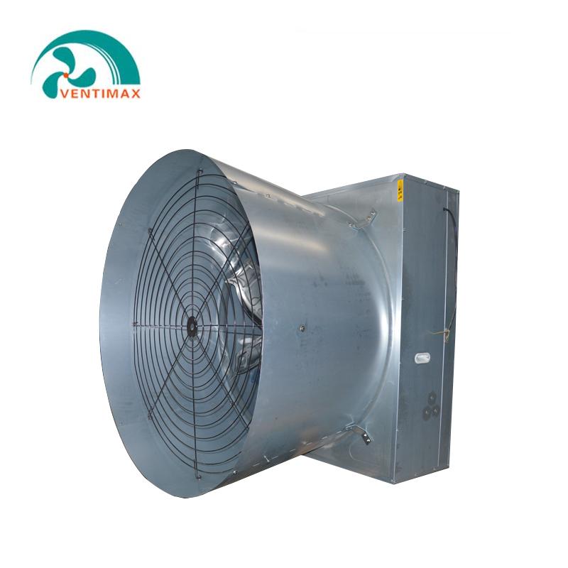 1500 20000 cfm mushroom smoke exhaust fan buy exhaust fan smoke exhaust fan 1500 20000 cfm exhaust fan product on alibaba com