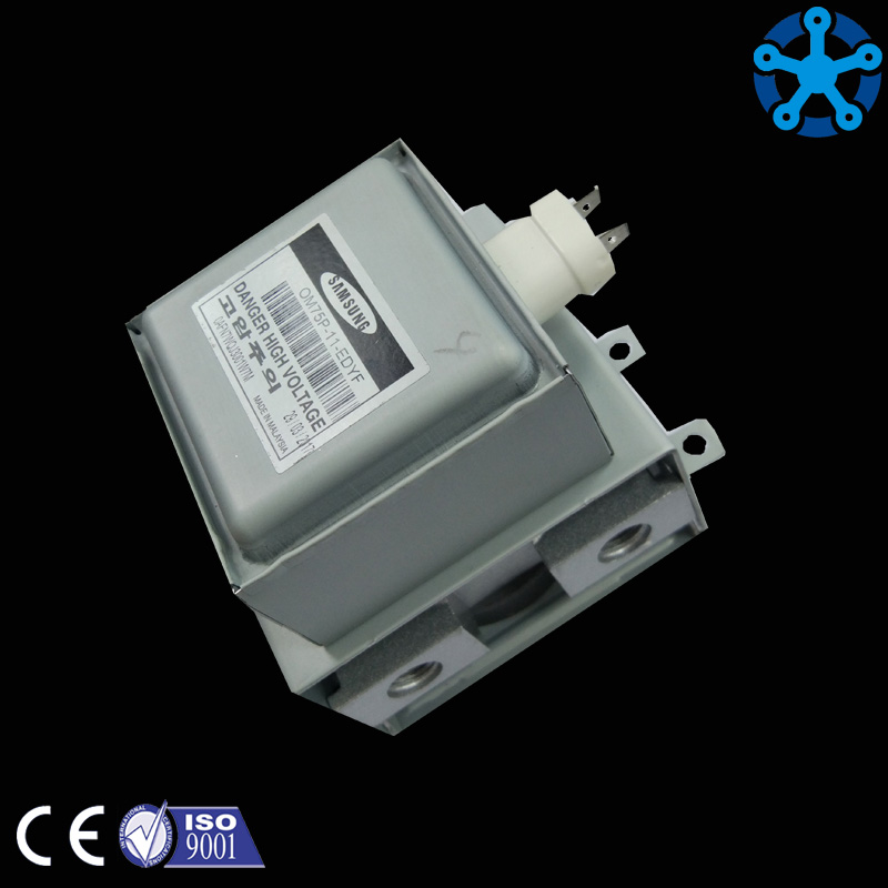 origin from malaysia samsung magnetron om75p 31 1000w magentron price microwave magnetron harga buy samsung magnetron om75p 31 1000w samsung