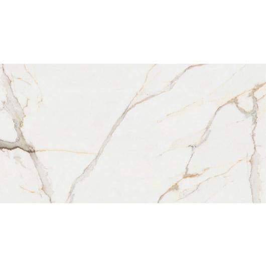 750x1500 big size carrara white marble look polished glazed porcelain tiles buy carrara white marble look tiles polished glazed porcelain tiles big
