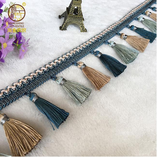 tassel trims fringe curtain brush tassel fringe wholesale leather tassels buy wholesale leather tassels pendant wholesale tassel pendant