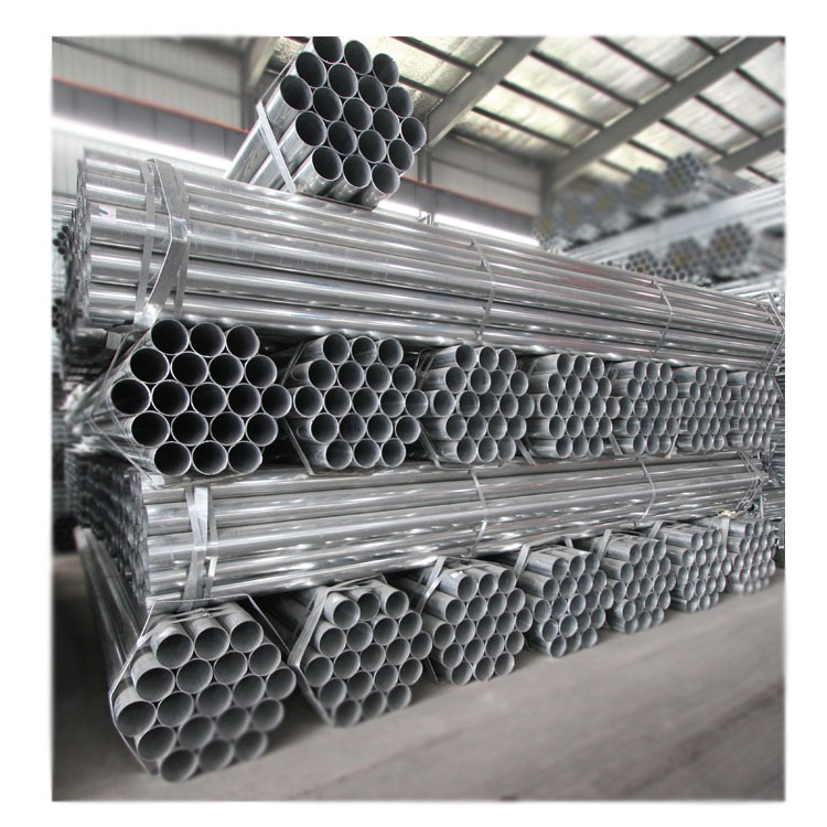 aluminized steel car exhaust pipe buy st35 seamless carbon steel pipe aluminized steel car exhaust pipe steel pipe sizes product on alibaba com