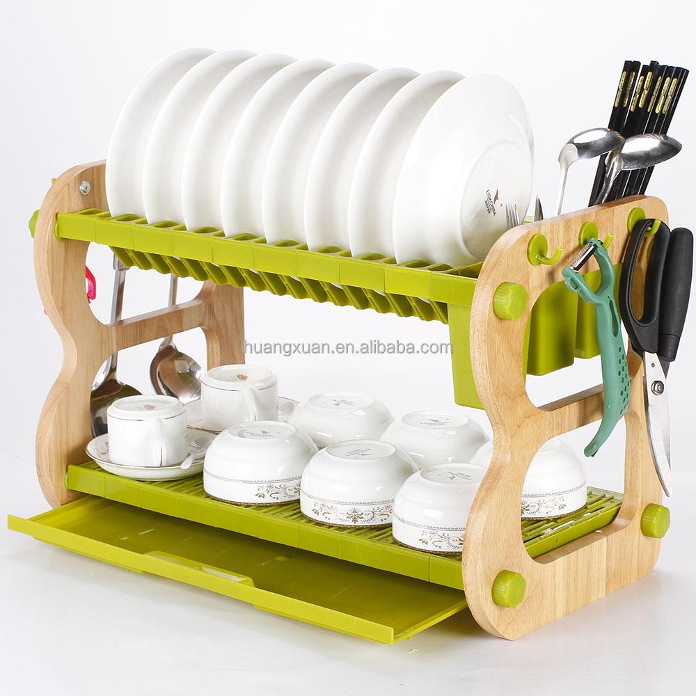 high quality corner dish drying rack countertop dish dryer dish rack with drip tray buy dish rack with drip tray countertop dish dryer high quality corner dish drying rack product on alibaba com