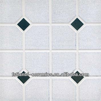 white and black diamond tile for kitchen living room tiles buy diamond white marble tile black highlighter tiles for kitchen black and white ceramic