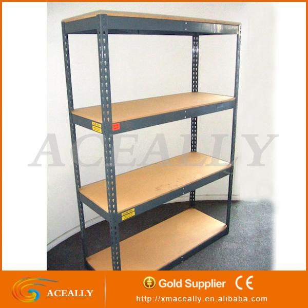 industrial warehouse office retail stockroom storage metal shelves buy metal shelves small metal shelf metal storage shelf product on alibaba com