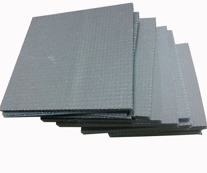 waterproof tile backer board buy tile backer board waterproof tile backer board xps board product on alibaba com