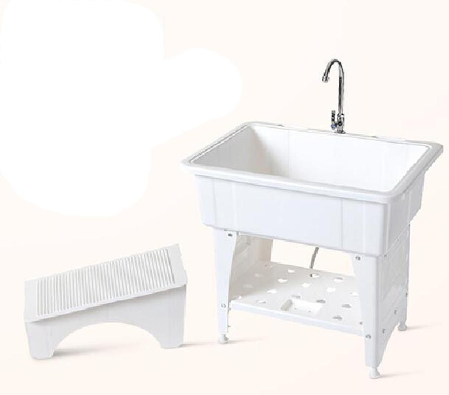 sinks bathroom plastic laundry tub wash sinks with a wash board buy sinks bathroom wash sink wash board product on alibaba com