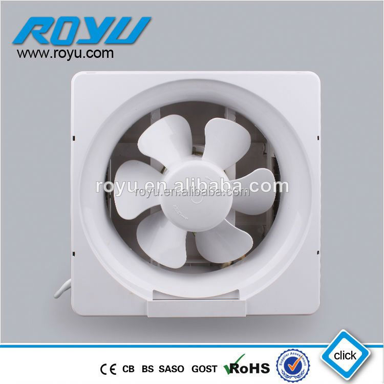 lide rbpt12 a2 battery operated exhaust fan buy battery operated exhaust fan wall mount kitchen exhaust fan smoking room exhaust fan product on