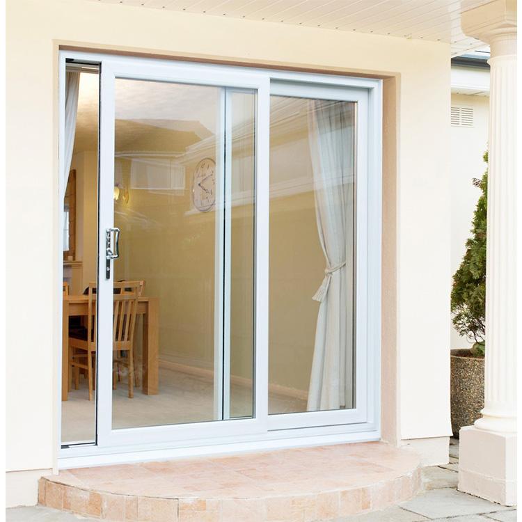 large white double sliding french patio doors lowes wide double sliding glass patio doors with side windows buy double sliding patio doors double