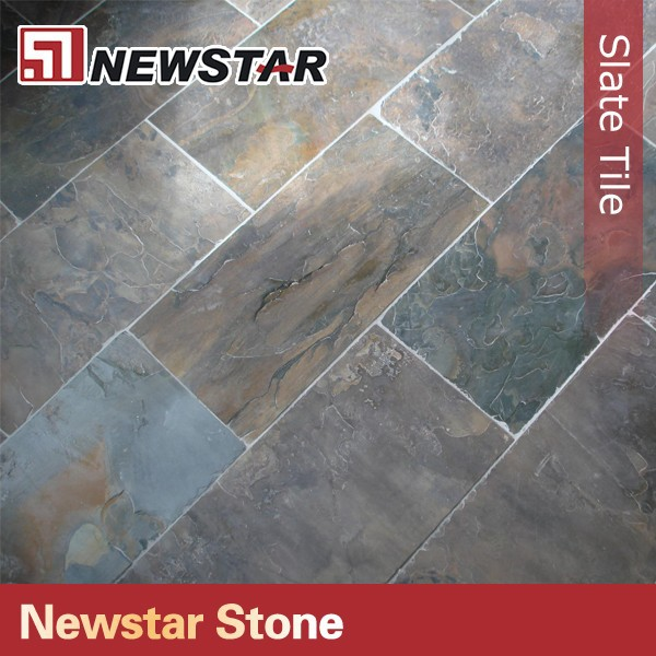 rough rectangular large slate tiles buy large slate tiles rectangular slate tile rough slate tile product on alibaba com