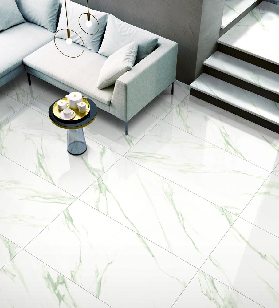 large size carrara white ceramic floor tile crystal white floor tiles buy rustic ceramic floor tile carrara white ceramic tile crystal white floor
