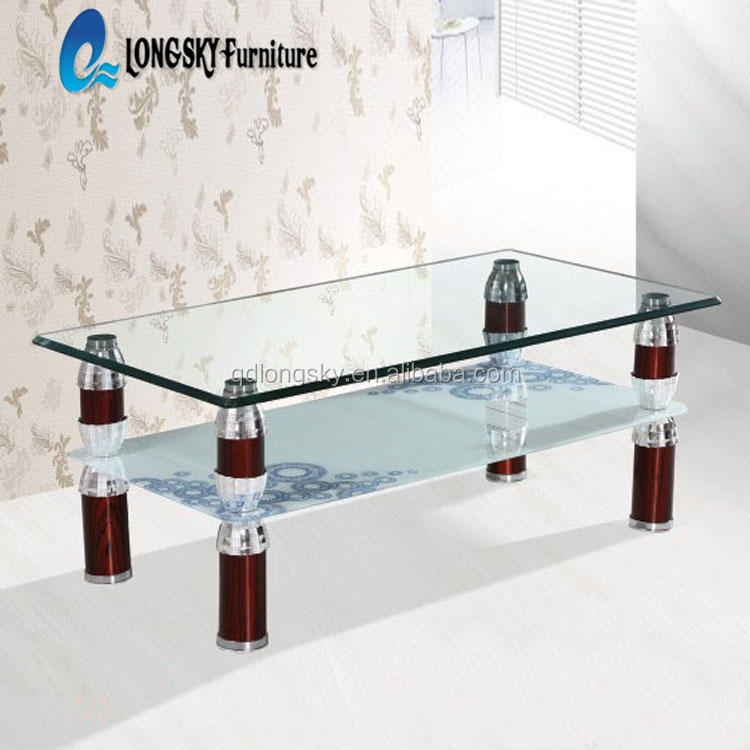 ls 1042 tempered glass coffee table factory manufacturer modern cofe table hot sale coffee table series buy modern cofe table tempered glass