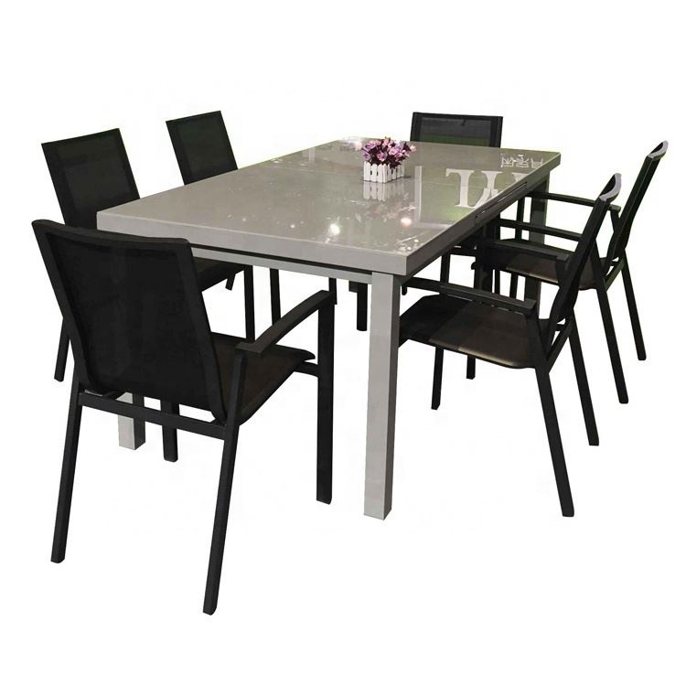 quality guaranteed extendable table outdoor dining table extendable buy dining table extendable dining table extendable extendable outdoor dining