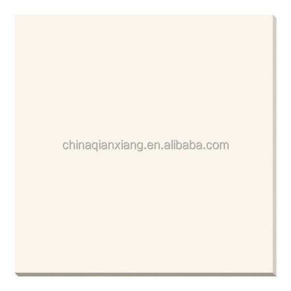 guangzhou qianxiang imp exp limited alibaba