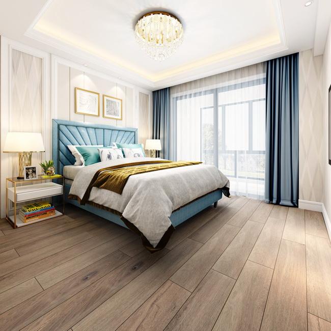 1200x200mm natural wood texture sequoia wood design glazed porcelain tile buy 1200mm wood tile wooden floor tile wood texture wood porcelain tile