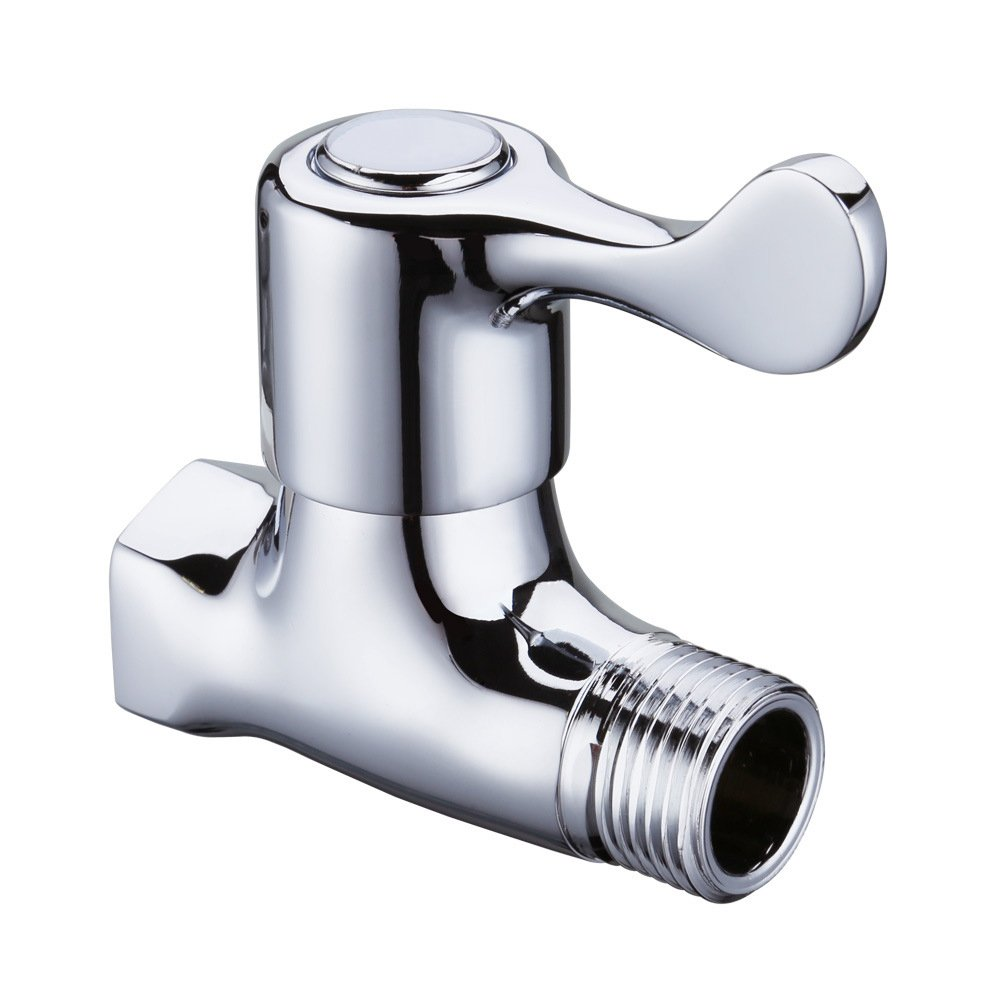 commercial industrial extension extend folding tap spout wall mounted kitchen faucet buy high quality basin faucet bathroom sink faucet kitchen sink