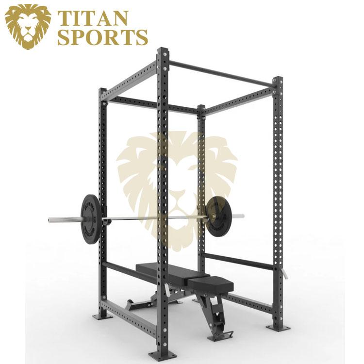 heavy gym equipment power cage squat rack buy gym equipment power cage squat rack power cage product on alibaba com