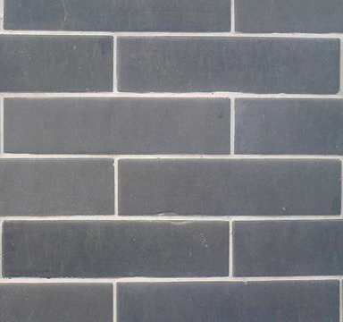 black handmade terracotta tiles buy antique black handmade terracotta tiles handmade terracotta floor tiles handmade terracortta tile for wall