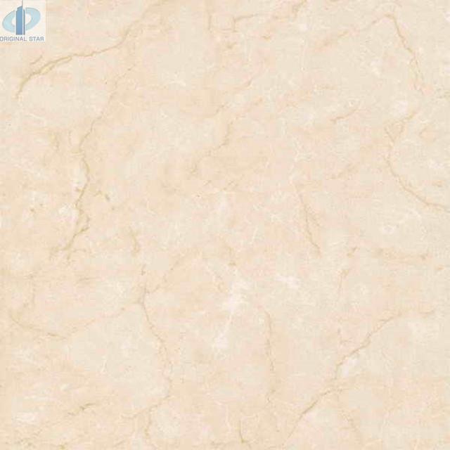 vitro ceramic cotto ceramic tile decorating floor tile design soluble salt floor tiles buy soluble salt floor tiles porcelain tiles cotto ceramic