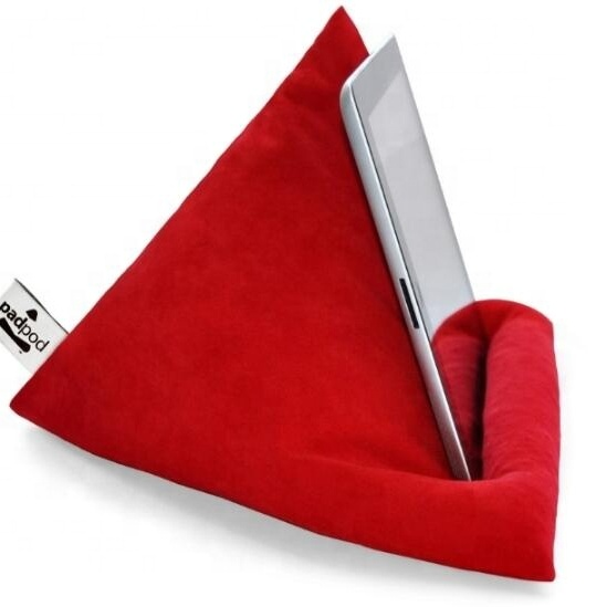 top quality red ipad pillow 2020 new amazon hot sale foam reading pillow pad ipad pillow lap stand cushion buy ipad cushion lap stand cushion laptop lap cushion product on alibaba com