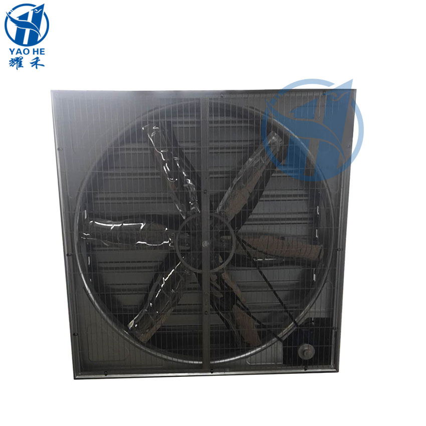 exhaust fan for garage cad drawing crown buy exhaust fan for garage exhaust fan cad drawing crown exhaust fan product on alibaba com