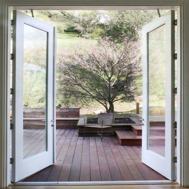 construction materials used exterior aluminum french patio doors for sale buy french doors used exterior french doors for sale french patio doors