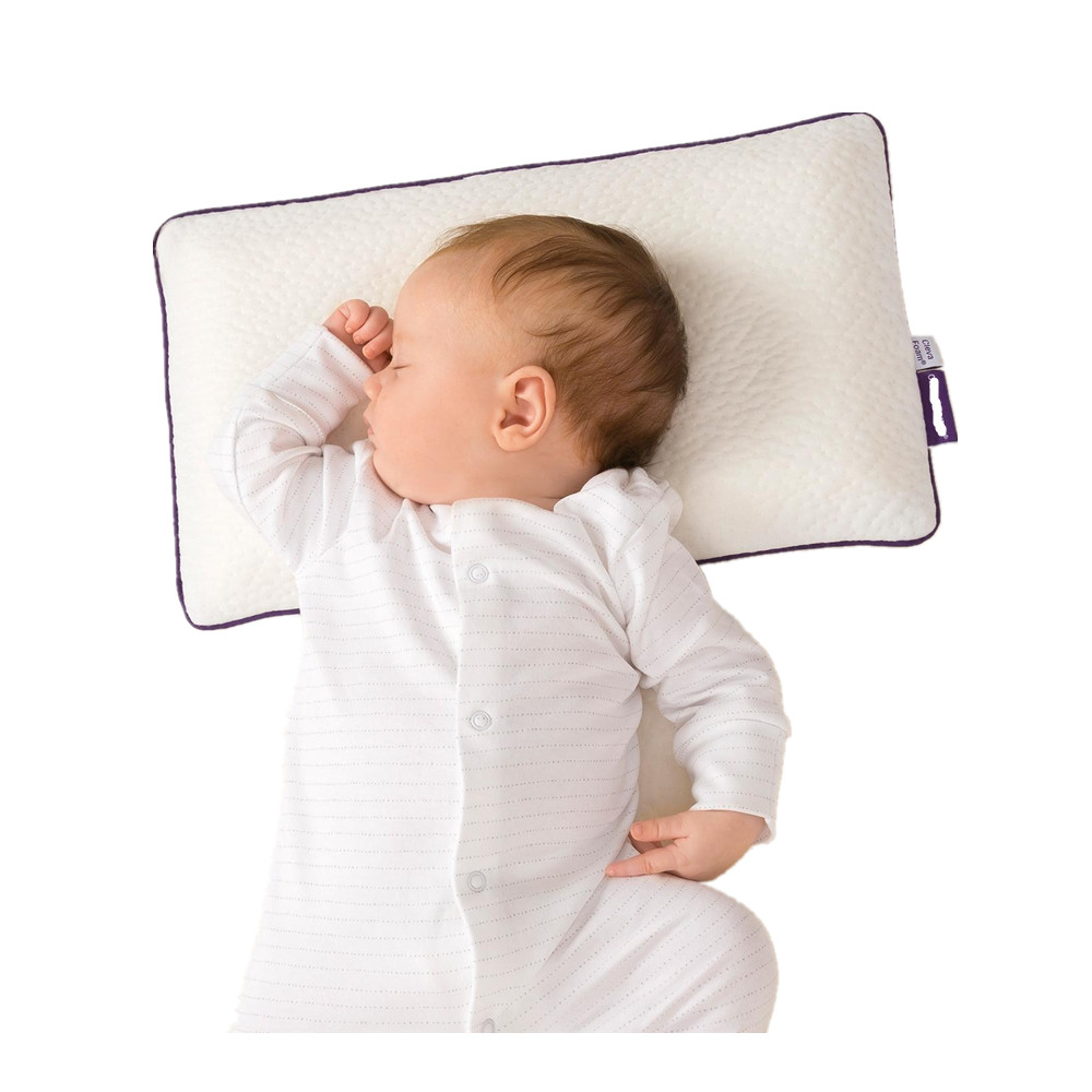 new born baby pillow flat head bamboo pillow with pillow protector buy bamboo pillow baby pillow pillow protector product on alibaba com