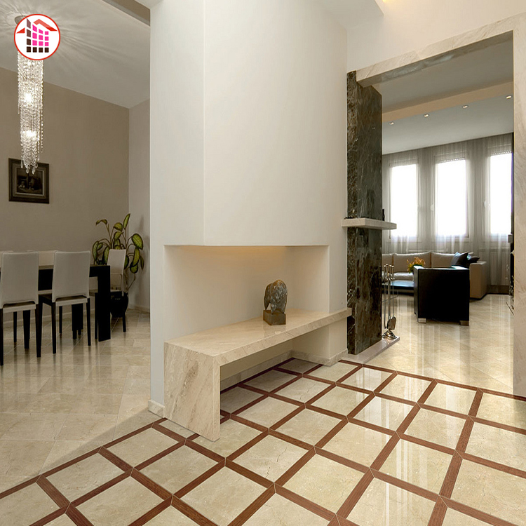 italian crema marfil 24x24 marble tiles stone for floor buy marble tiles beige marble stone cream marfil marble for floor marble price per square