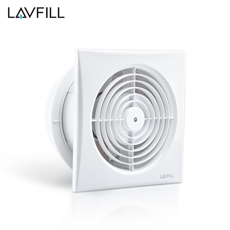 ceiling extractor 6 inch electric exhaust fans ventilation fan bathroom buy 6 inch electric exhaust fans ventilation fan bathroom ceiling extractor product on alibaba com