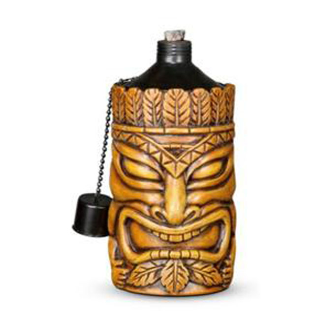 new design tropical outdoor lighting resin tiki torch buy tiki torch resin tiki torch tropical tiki torch product on alibaba com