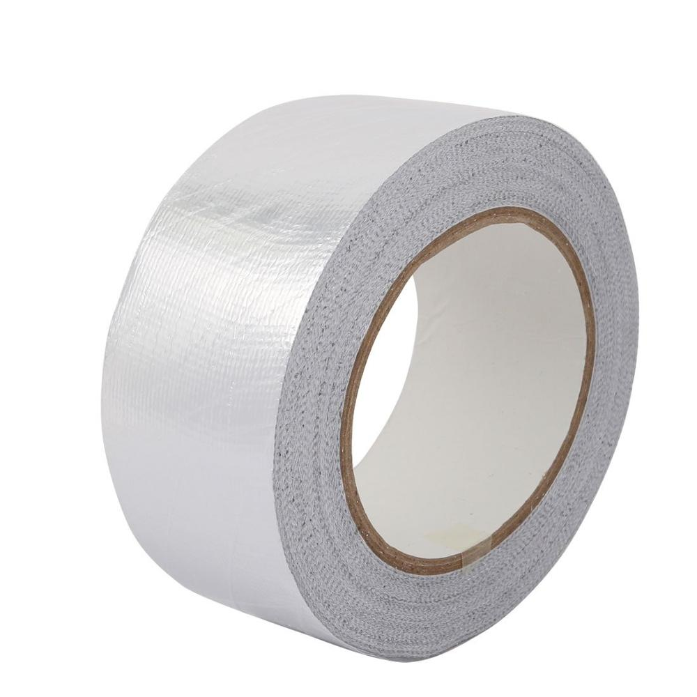 heat resistant exhaust tape sealing air ducts tape for uniform refrigeration and air conditioning supply buy air conditioner duct tape narrow duct
