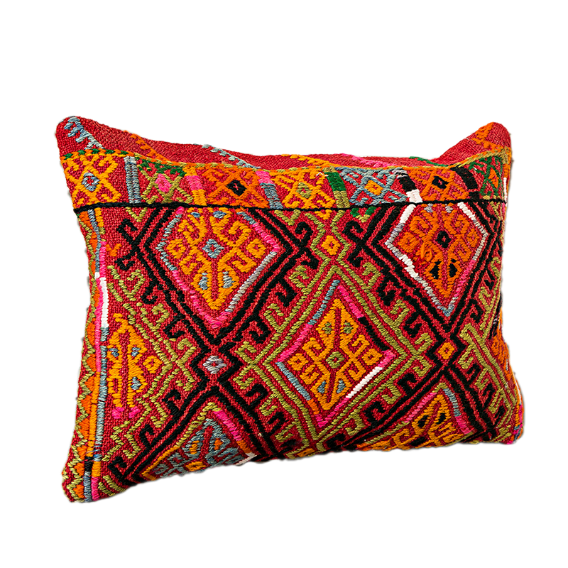 best price kilim cushion cover 35x50 cm or 14x20 inch tapestry pillow manufacturer in turkey whole sale price lumbar pillow buy lumbar pillow cheap