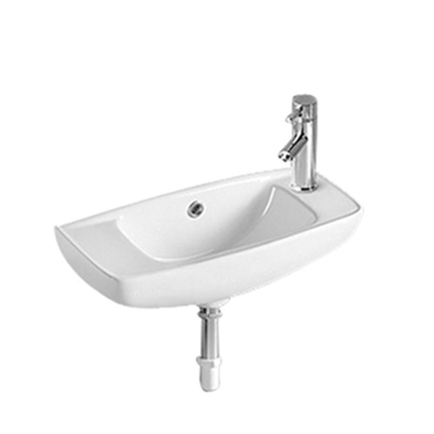 lavabo mural de petite taille pour lavage a main toto buy lavabo main lavabo toto bassin suspendu product on alibaba com