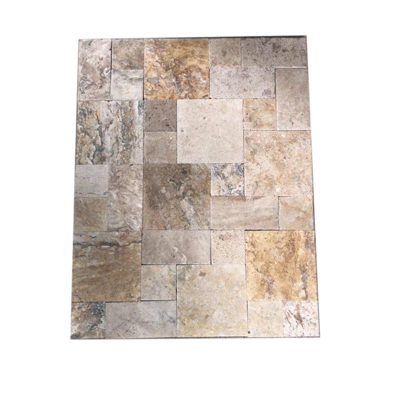 spanish beige travertine honed surface outdoor stone floor tiles buy travertine stone tiles travertine tiles outdoor stone floor tiles product on