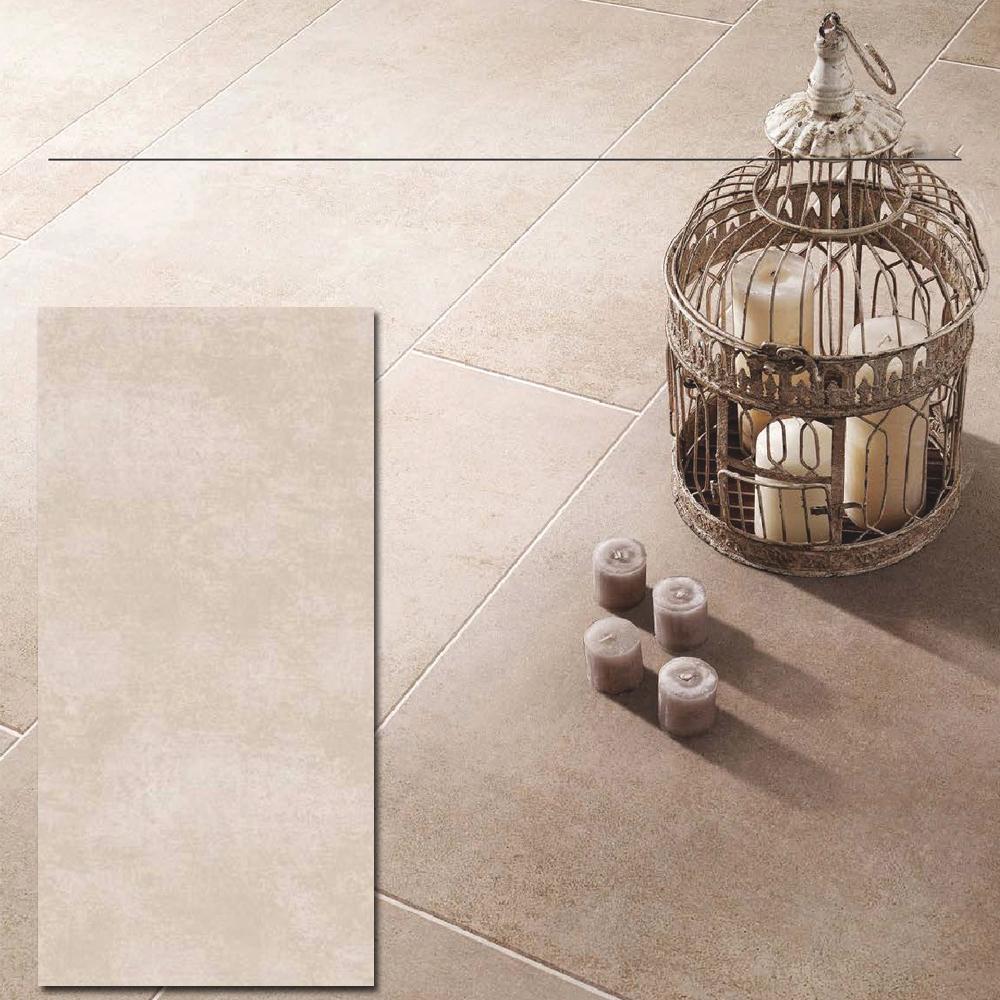 zellige moroccan large floor tile thin porcelain slabs thin lamina stone polished porcelain tiles buy large floor tile thin porcelain slabs 60x60
