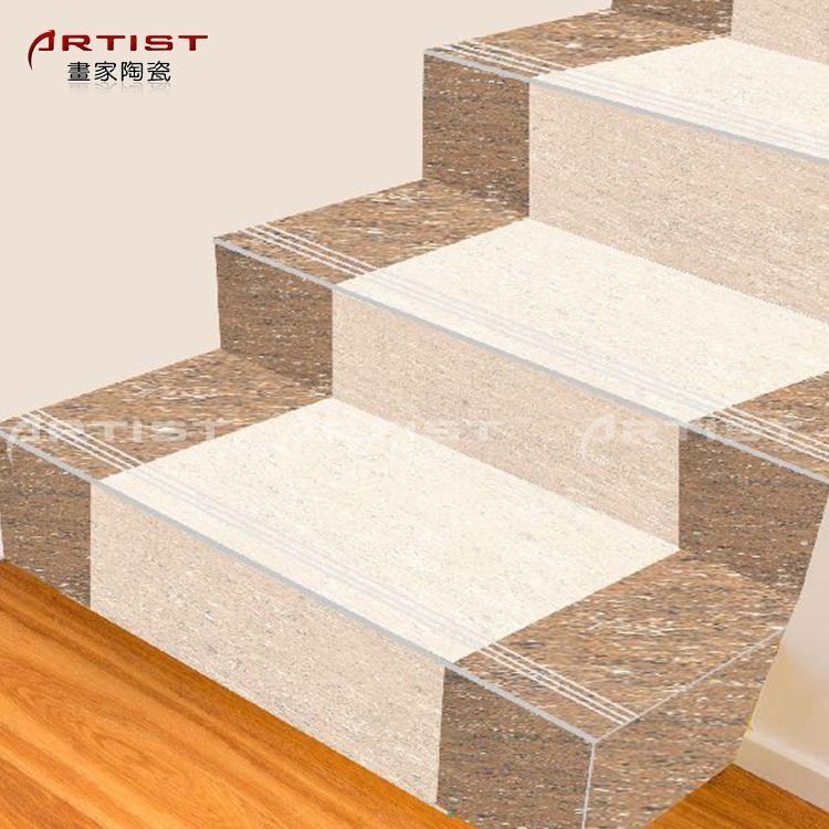 ceramic stair floor tiles porcelain tile stair nosing porcelain tile for stairs buy modern house design glass mosaic tile hotel decor kitchen