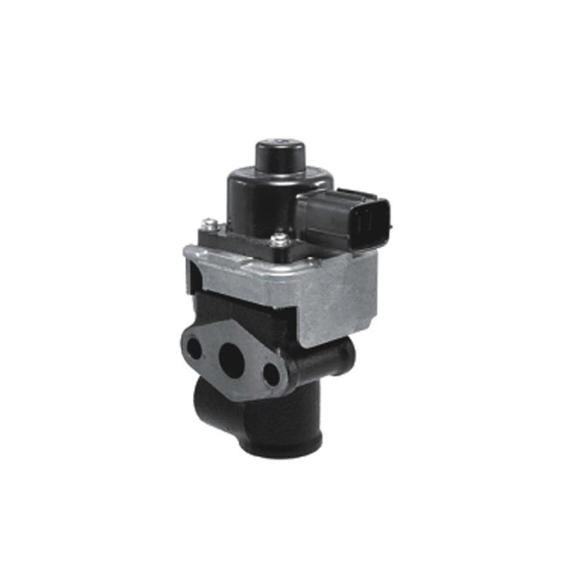 jtqp engine parts exhaust gas recirculation valve egr valve for ford 4f2069 70 6350 cx2442 2 26841 cx 2194 egv1181 buy engine parts exhaust gas egr