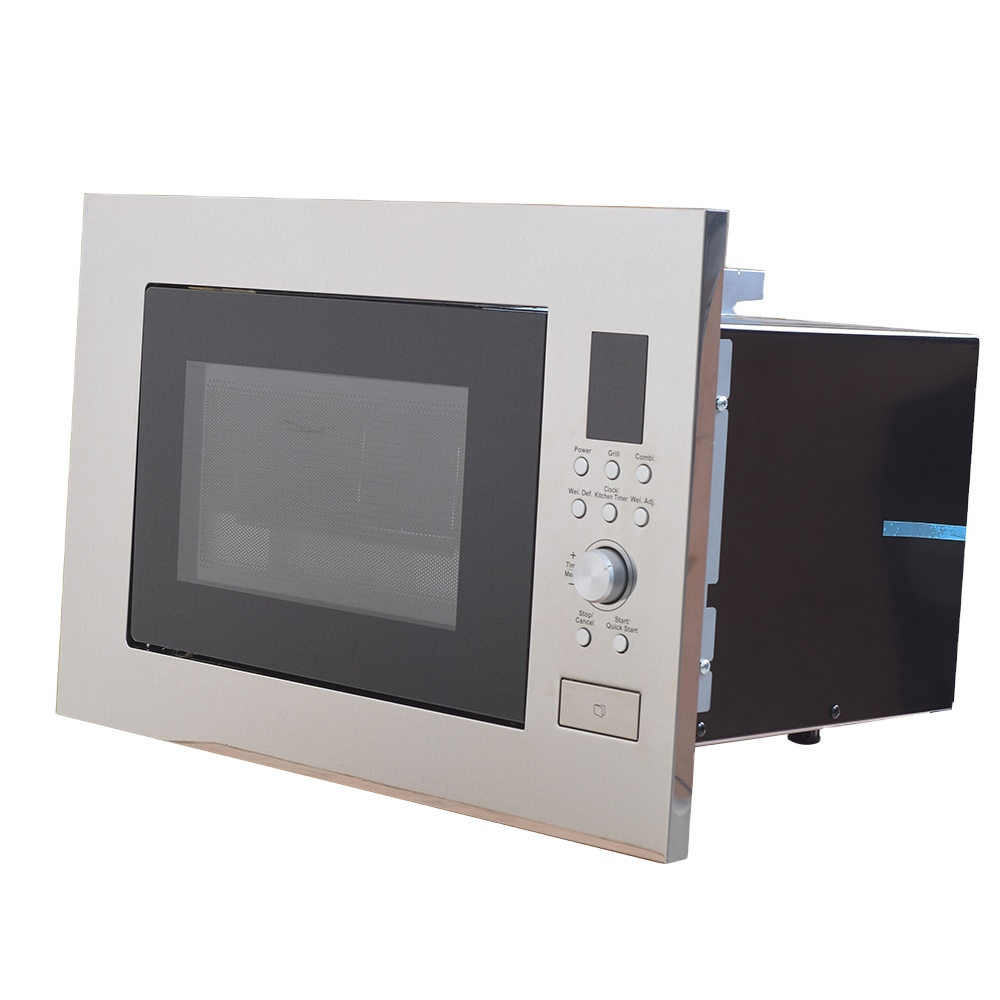 built in portable microwave oven mini microwave oven from china supplier buy mini microwave oven portable microwave oven built in microwave oven