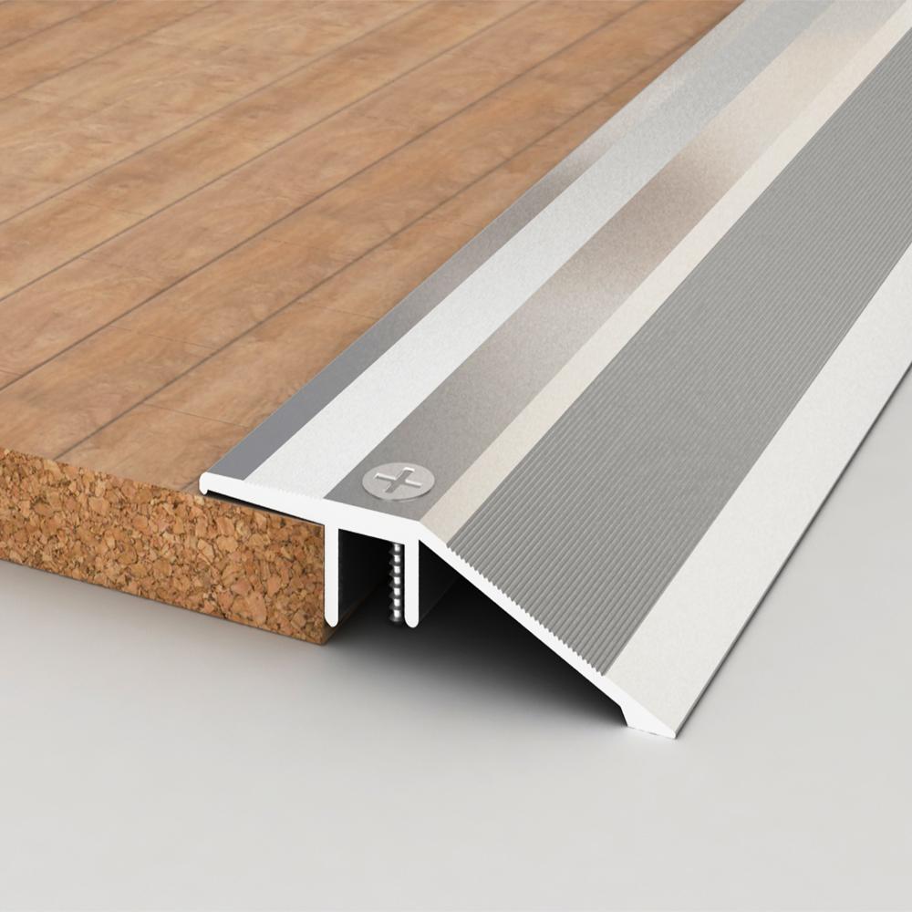 flooring aluminum tile trim profiles carpet transition tile trim aluminum profile furniture aluminium extrusion buy flooring aluminum tile trim