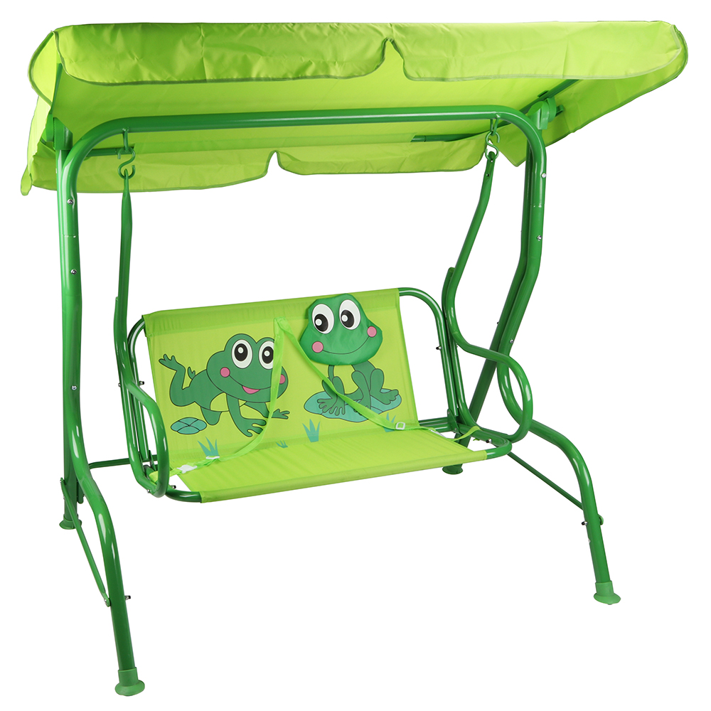 high quality kids patio swing porch swing chair 2 seater buy swing chair 2 seater kid swing chair porch swing chair product on alibaba com