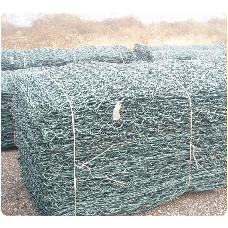 cloture en jersey tressee de haute qualite haute qualite en fil galvanise livraison gratuite buy treillis soude galvanise treillis metallique