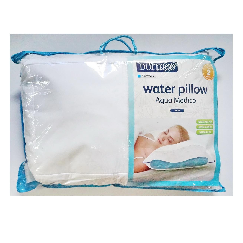 original water pillow water base fiber fill pillow buy gel pillow water base pillow cooling pillow product on alibaba com