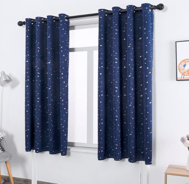 3d digital printed shower curtain with matching window curtain lien fabric curtain buy matching window curtain 3d digital printed custom design