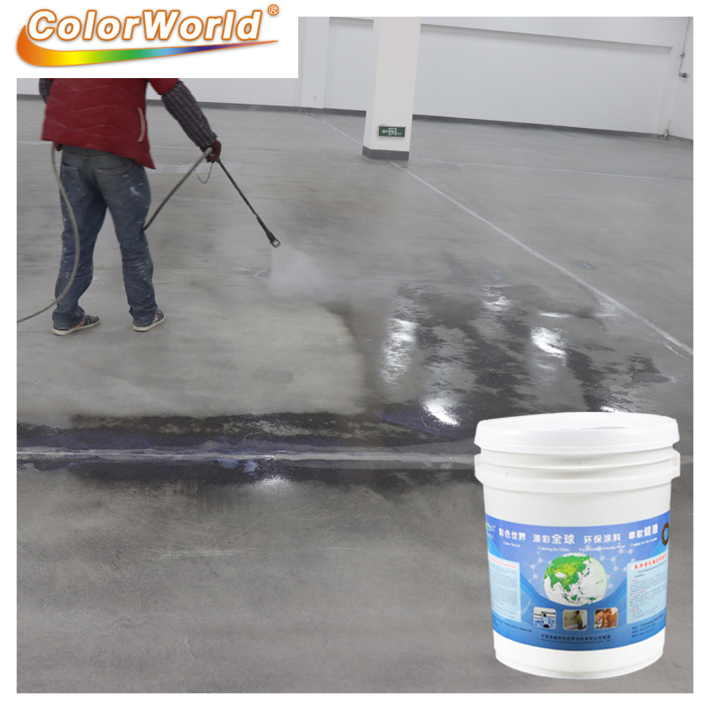 waterproof epoxy primer cement floor hardening agent alkaline resisting primer buy alkaline resisting undercoat for the tile floor alkaline