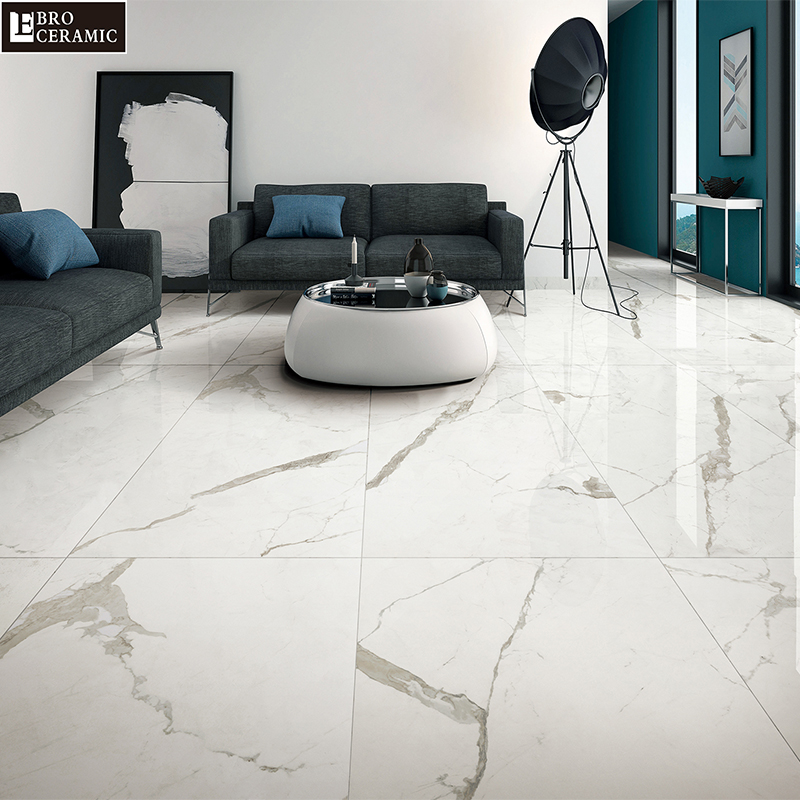 bianco carrara porcelain tiles full polished and soft matt porcelain tile bathroom wall and floor tile 600x1200 800x1800 view bianco carrara