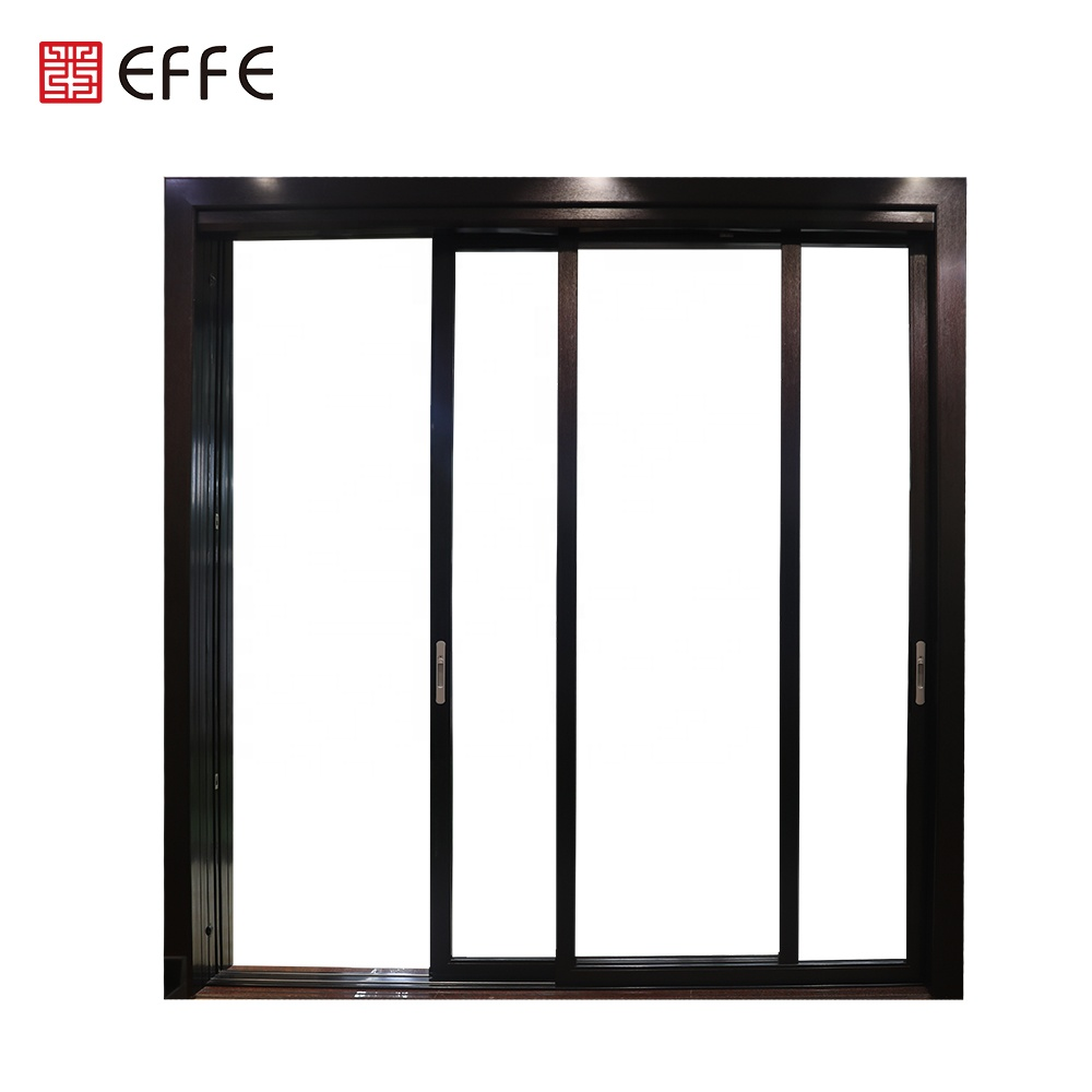 french gliding patio door residential aluminum sliding glass doors modern sliding patio doors exterior buy residential aluminum sliding glass